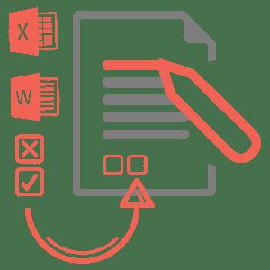 Link-CaseWare-Working-Paper-Data